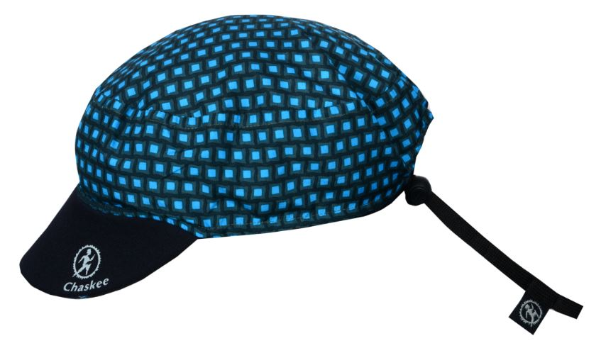 Chaskee Reversible Cap Local