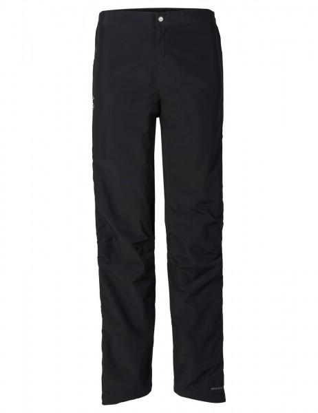 Men's Yaras Rain Zip Pants II