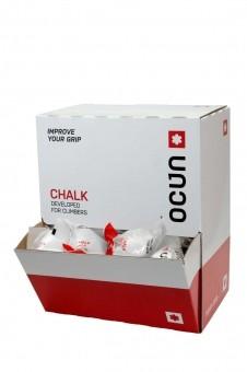 Chalk Ball 35g