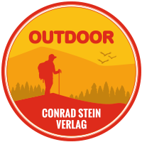 Verlag Conrad Stein/Ag. K Logo