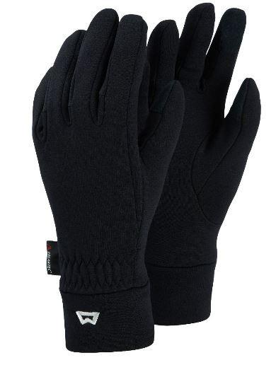Touch Screen Glove Wmns