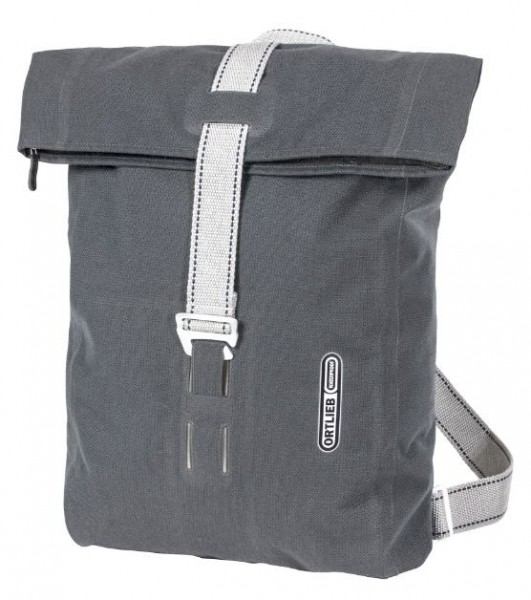 Urban Daypack 15/20
