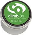 Lotion Bar 1 Oz. (28g)