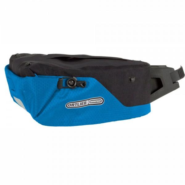 Seatpost-Bag S