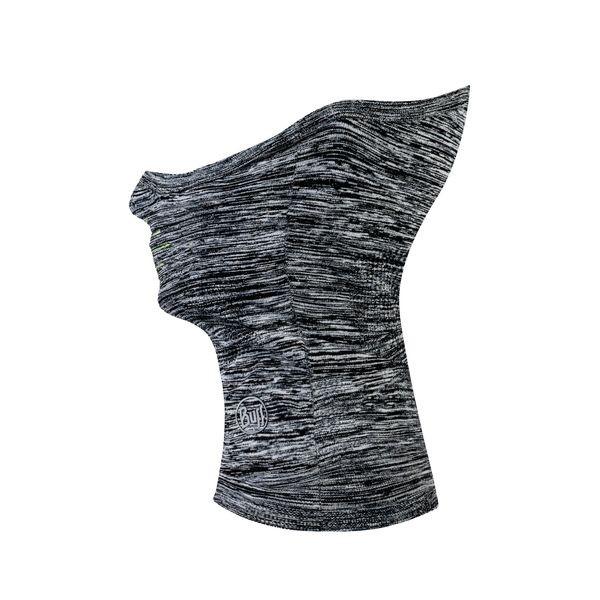 Dryflx+® Neckwarmer