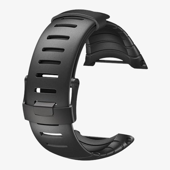 Core Standard Armband All Black