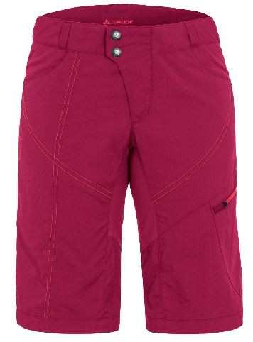 Women Tamaro Shorts