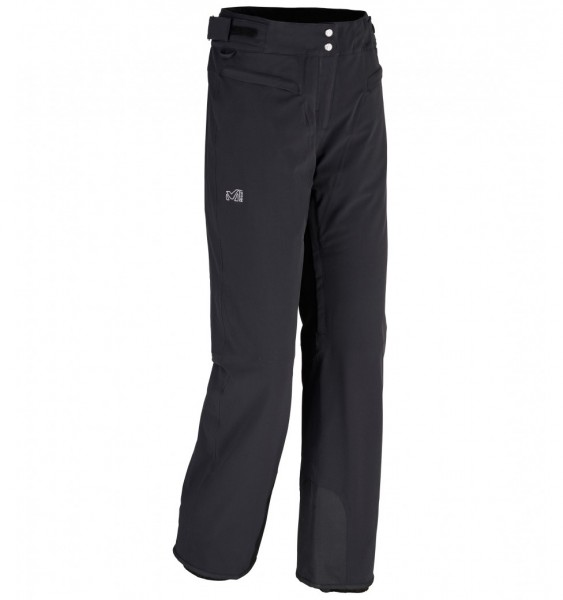 LD Devil Stretch Pant