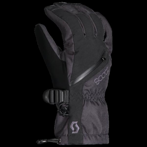Glove Ultimate Pro Ws