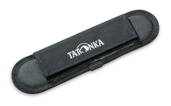 Shoulder Pad 50mm