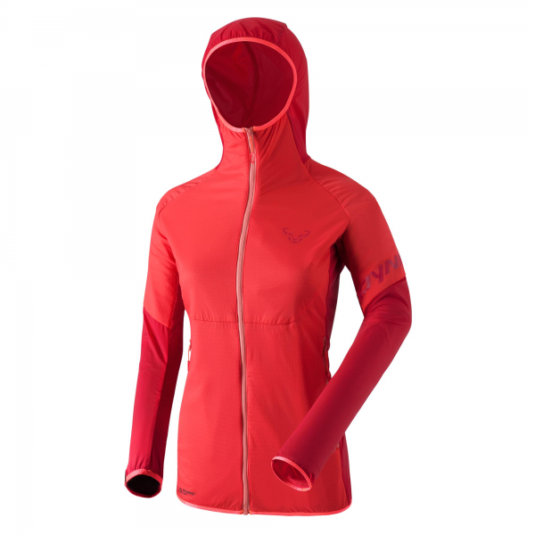 Elevation PTC Alpha W Jacket