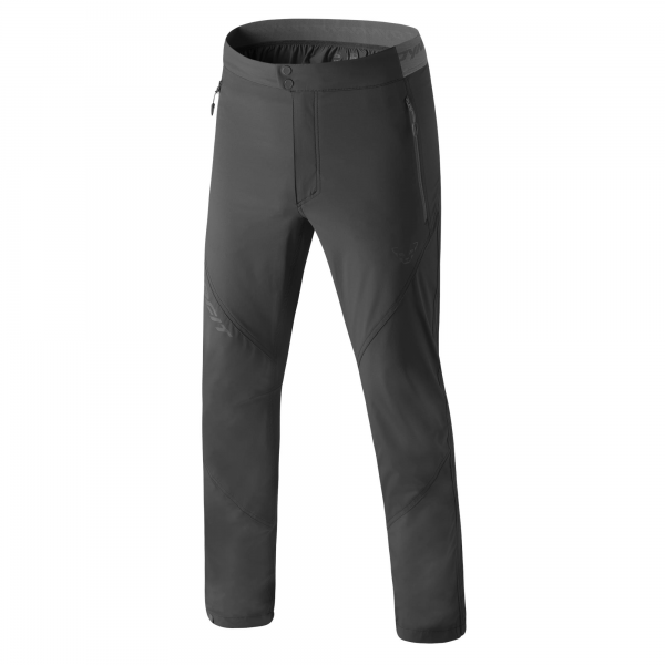 Transalper Light DST M Pants