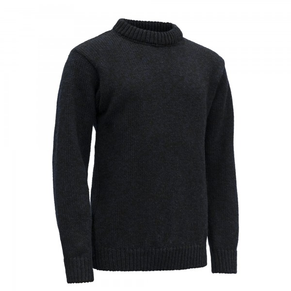 Nansen Sweater Crew Neck