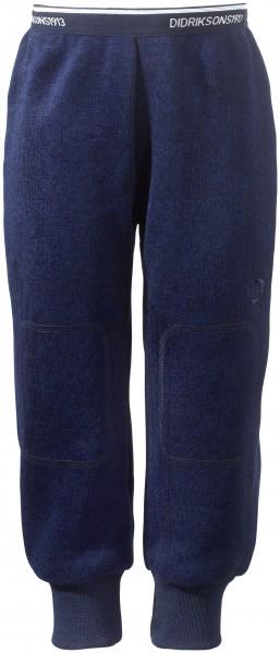 Etna Kid's Pants