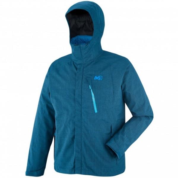 Pumari 3in1 Jacket