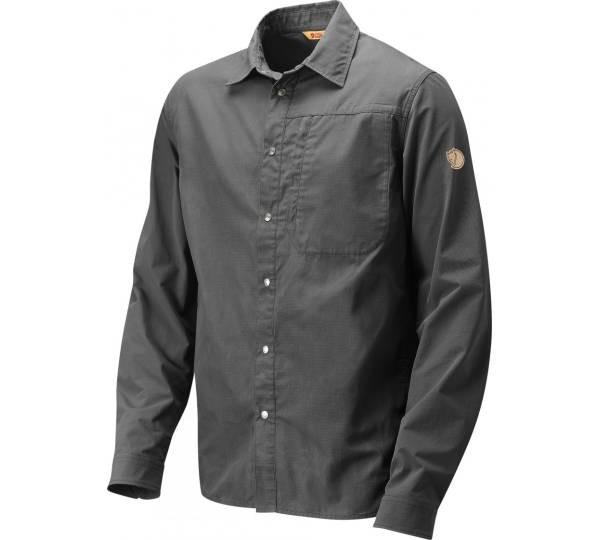 Kalfjäll Shirt
