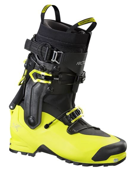 Ski Schuh Procline Women's Support - Euphoria