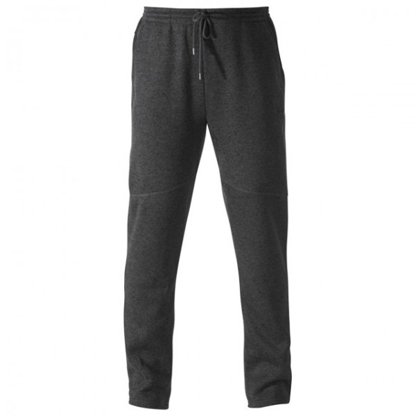 Todd Men's Pants - Black