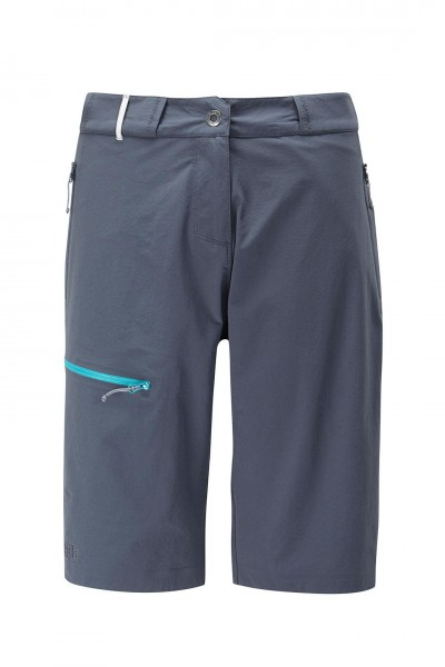 Raid Shorts Wmns