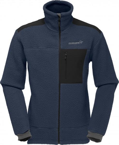 Trollveggen Thermal Pro Jacket men