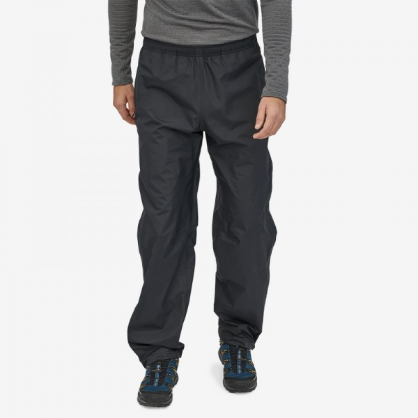 M's Torrentshell 3L Pants Regular