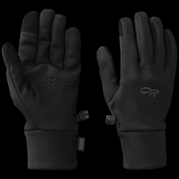Women's PL 100 Sensor Gloves