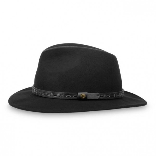 Rambler Felt Hat