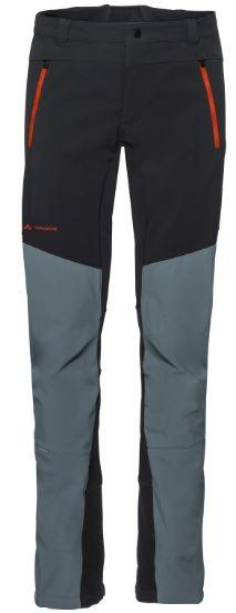 Men's Larice Pants III
