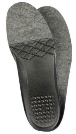 Beta Fit Insole