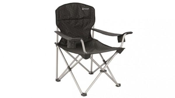 Campingstuhl Catamarca Arm Chair XL