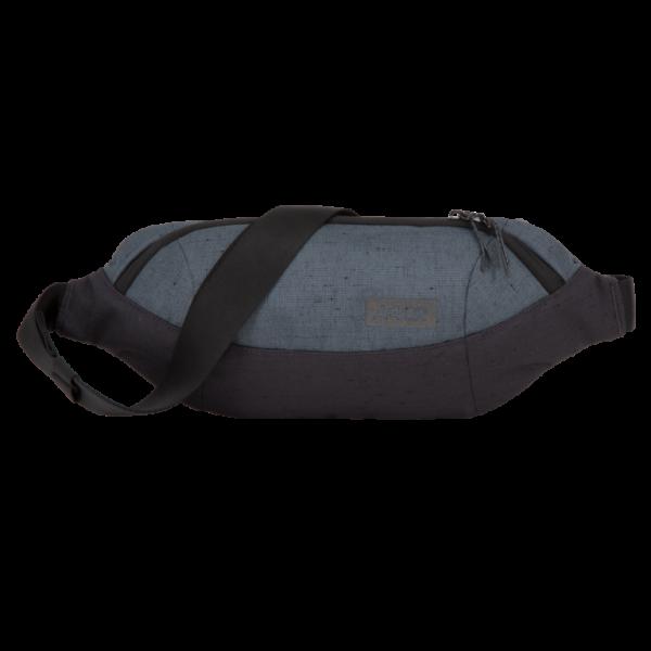 Aevor Shoulder Bag Bichrome Night
