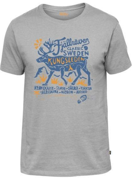 Classic SWE T-Shirt