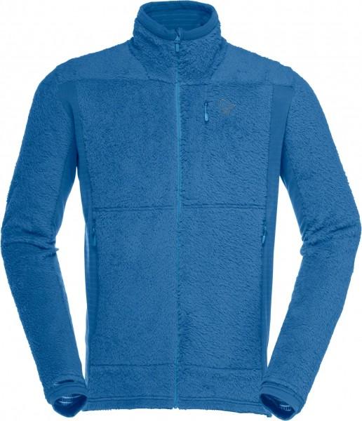 falketind Thermal Pro HighLoft Jacket mens