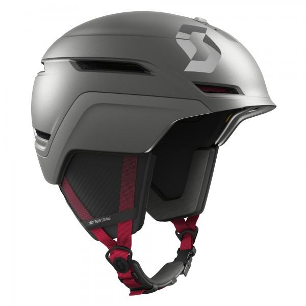 SCO Helmet Symbol 2 Plus