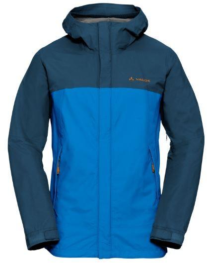 Men's Lierne Jacket II