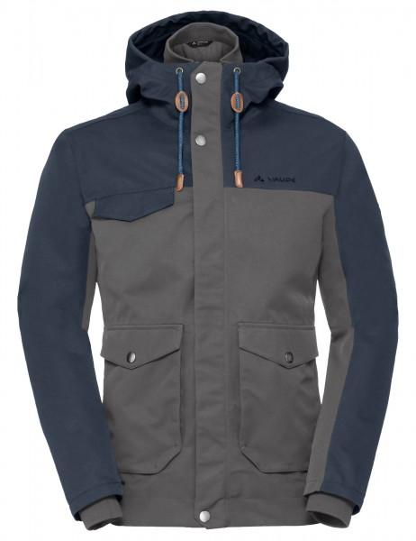 Men's Manukau Jacket