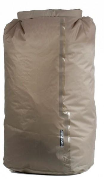 Dry-Bag PS10 (große Größen)