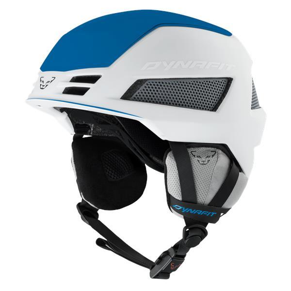 ST Helmet - White Legion