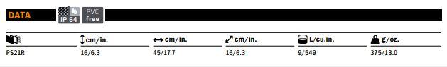 Handlebar-Pack-S_Tabelle