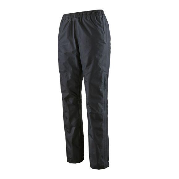 W's Torrentshell 3L Pants Regular