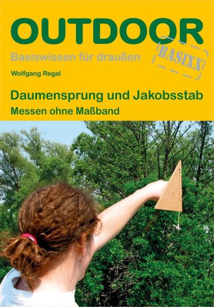 Daumensprung