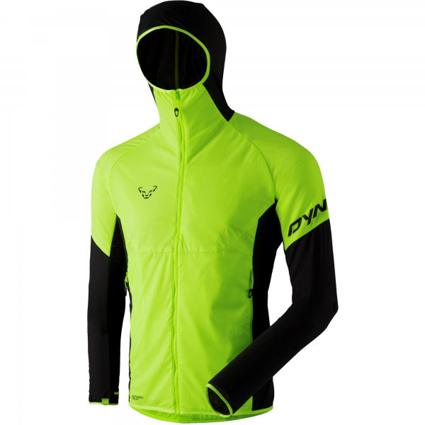 Elevation PTC Alpha M Jacket