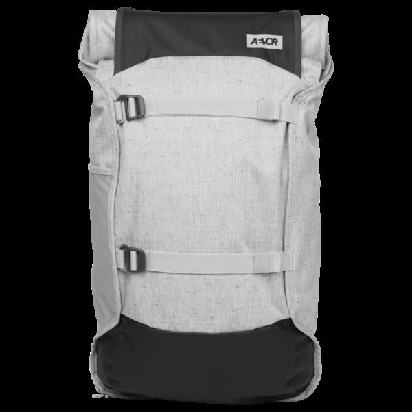Trippack