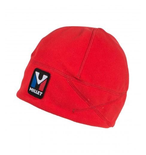 WDS Trilogy Hat