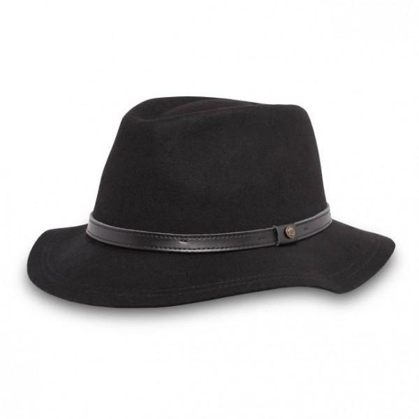Tessa Hat