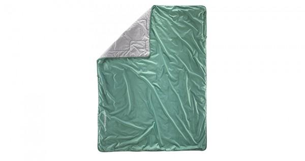 Stellar Blanket