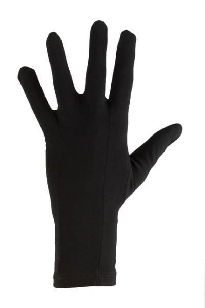 AC Glove Liner 200
