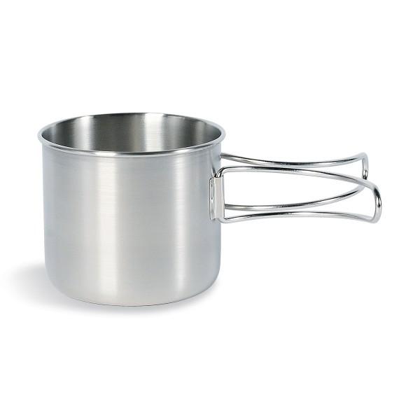 Handle Mug 500