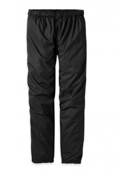 Palisade Pants Women