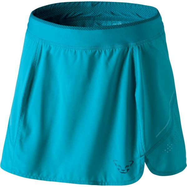 Alpine Pro 2/1 W Skirt